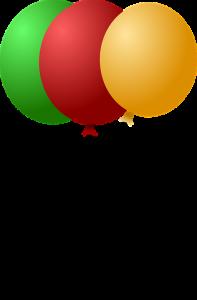 balloons-308419_960_720